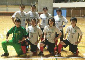 160503県リーグ vs Brave