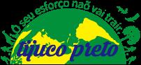tijuco preto official website | チジューク・プレット オフィシャル ウェブサイト